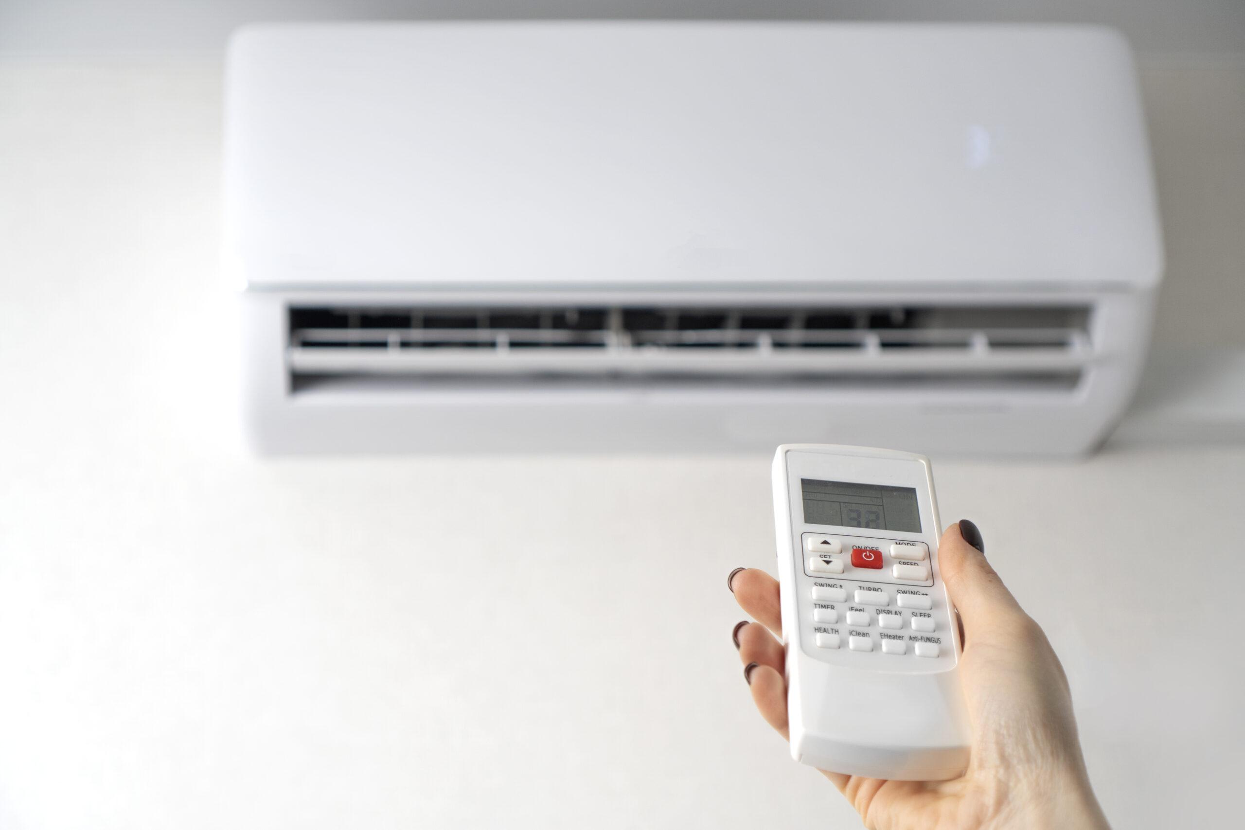 apa-itu-air-conditioner-kenali-fungsi-dan-keuntungan-menggunakannya